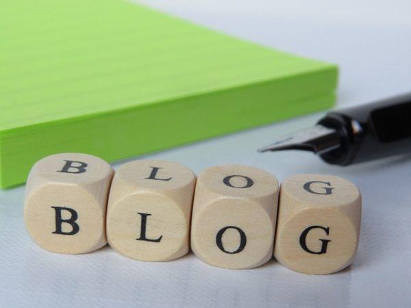 雑記ブログVS特化ブログ、どちらでスタート!?